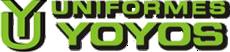 Uniformes YOYOS - Uniformes Escolares, Uniformes Empresariales y Ejecutivos.